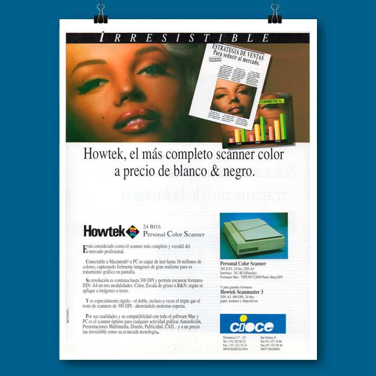 Vera-Atelier-Anuncio-Howtek-Movitres