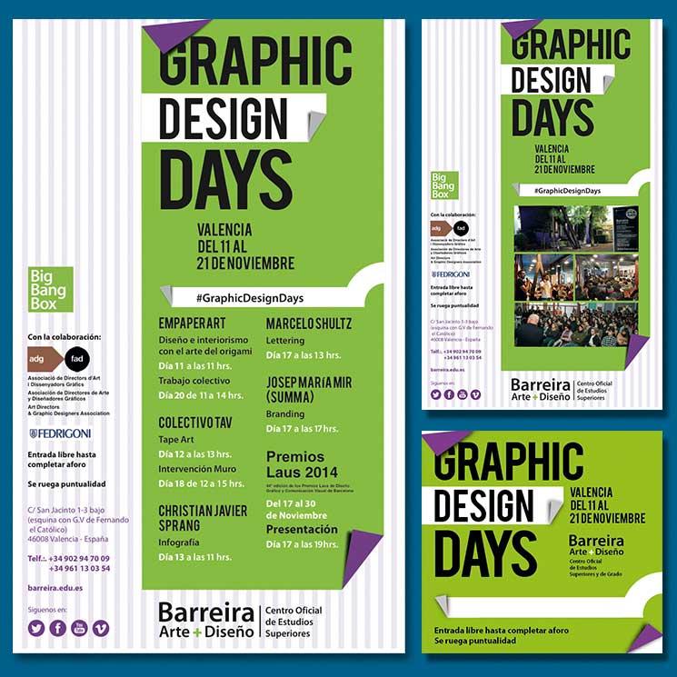 Vera-Atelier-Graphic-design
