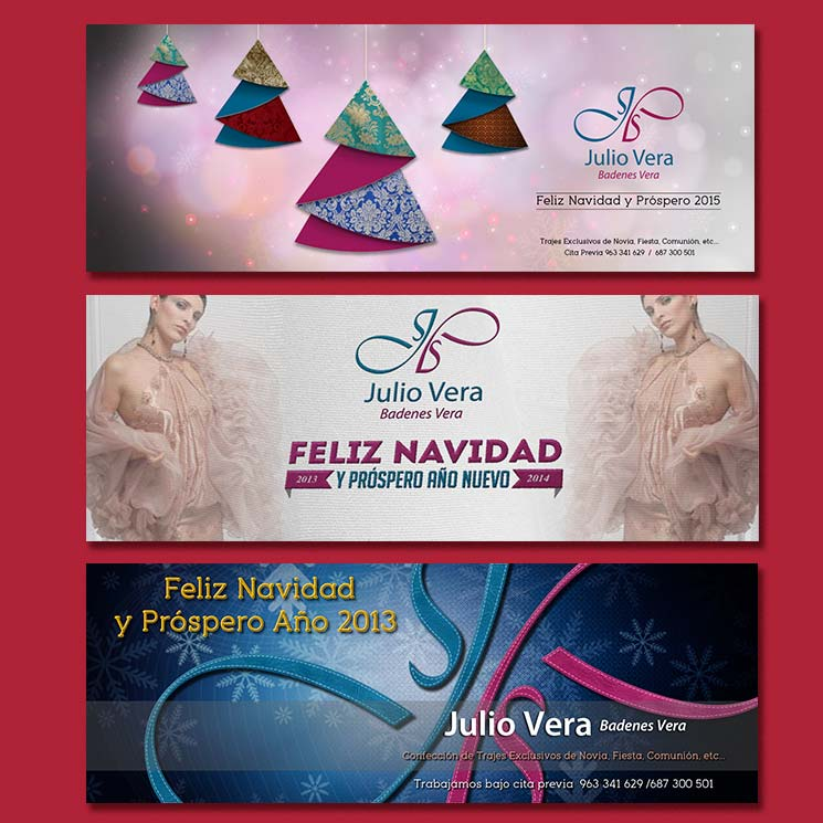 Vera-Atelier-Navidad-11-15-badenes-vera