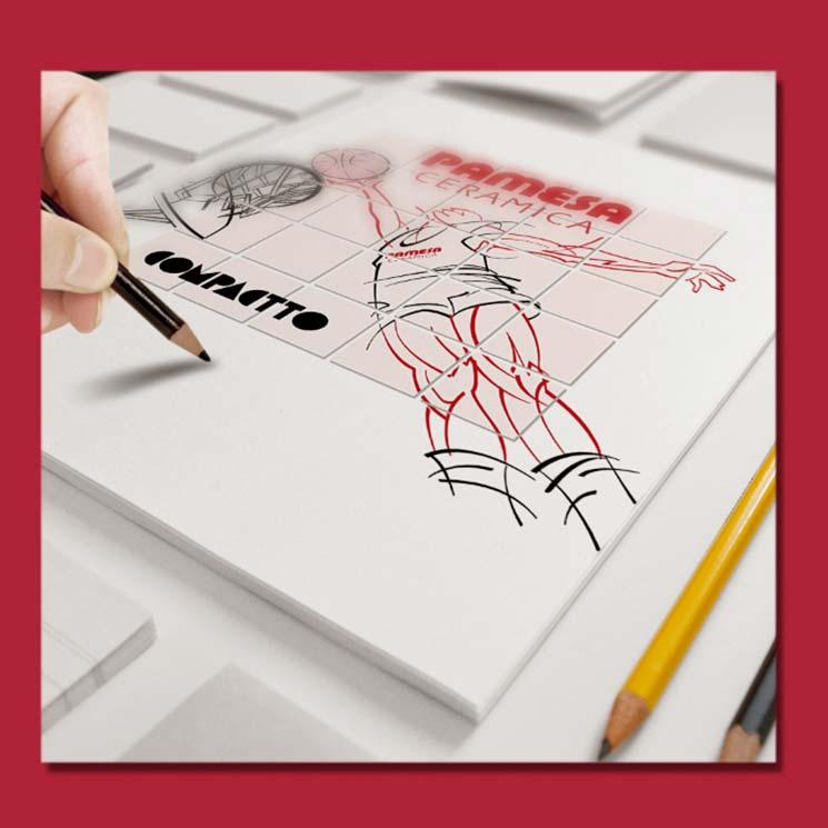 Vera-Atelier-anuncio-pamesa