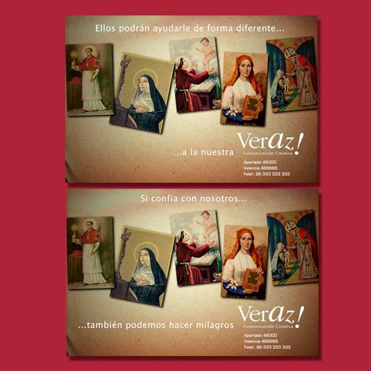 Vera-Atelier-anuncio-veraz-2