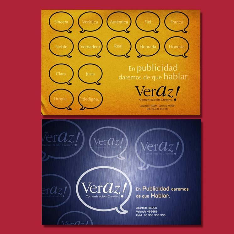 Vera-Atelier-anuncio-veraz-3