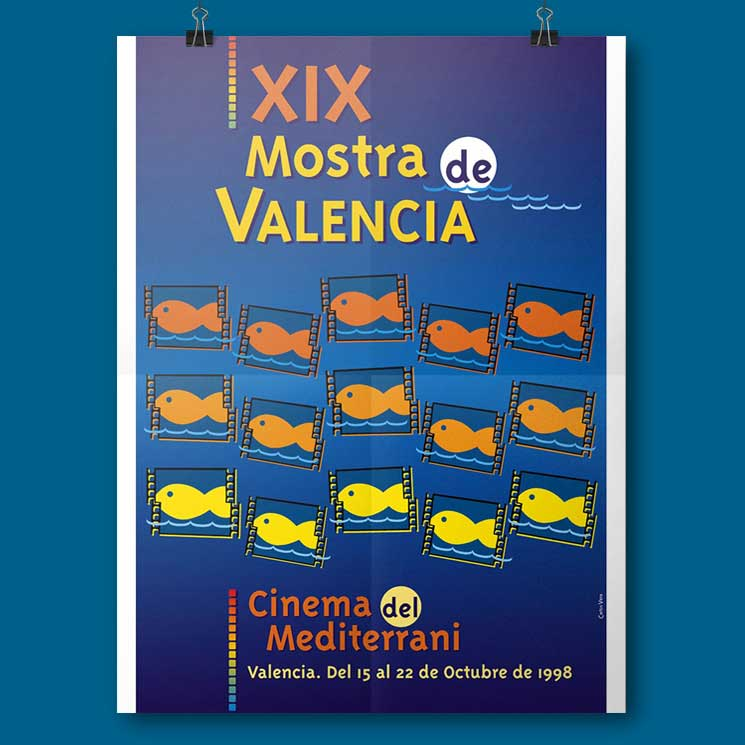 Vera-Atelier-mostra-cinema-2