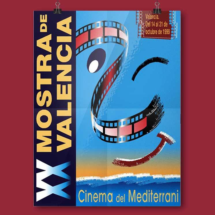 Vera-Atelier-mostra-cinema-3
