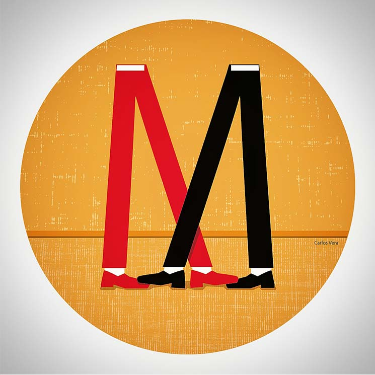 Vera-Atelier-tipografia-M