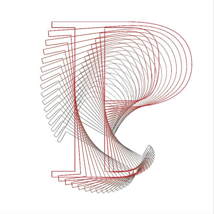 Vera-Atelier-tipografia-P