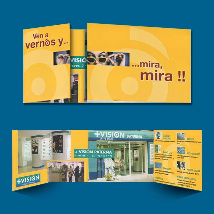 Vera-Atelier-triptico-+vision-paterna-2