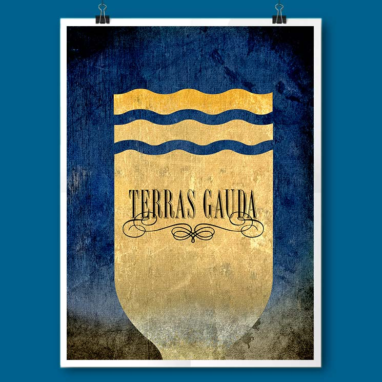 Vera-Atelier-Cartel-Terras-Gaudas