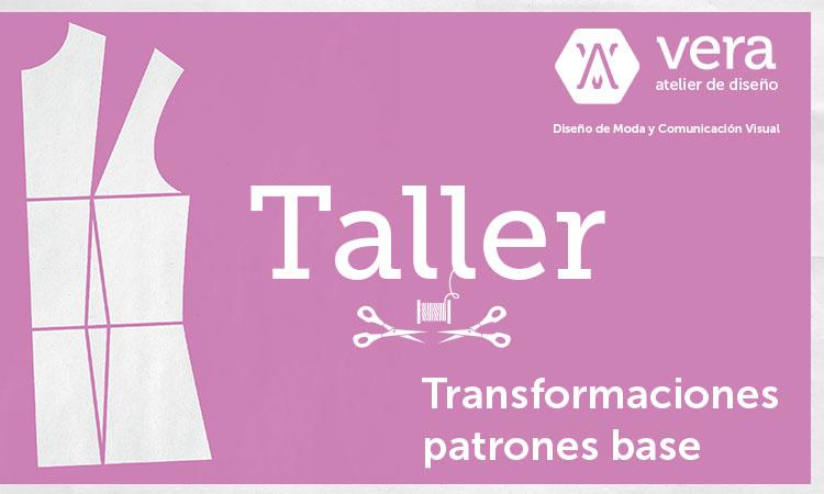 vera ateleir taller transformaciones750x450