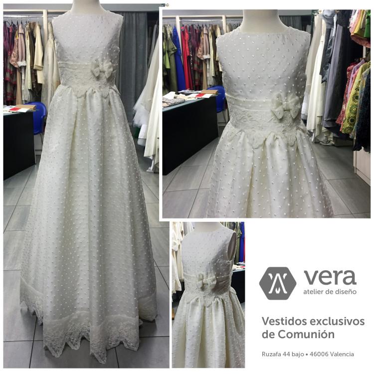 vera-atelier-vestidos-comunion-5