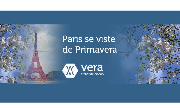 vera-atelier-paris-fashion-week-portada