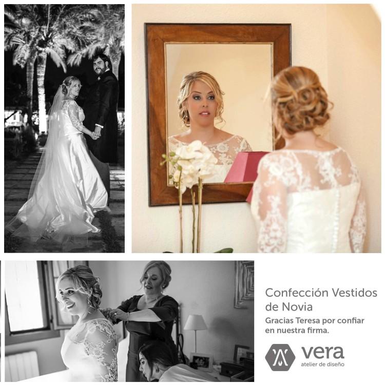 vera-atelier-boda-teresa