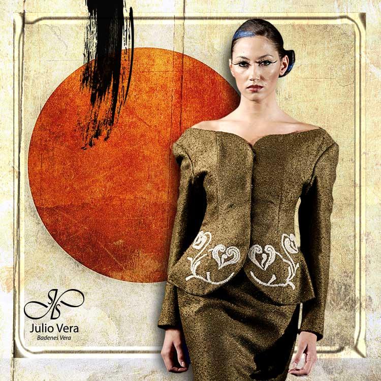 Badenes-Vera-coleccion-Japon-2
