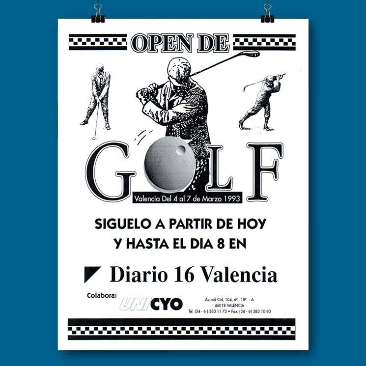 Vera-Atelier-Anuncio-open-de-golf