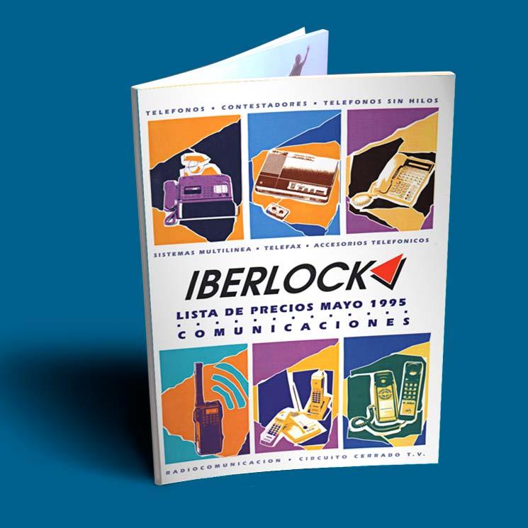 Vera-Atelier-Iberlock