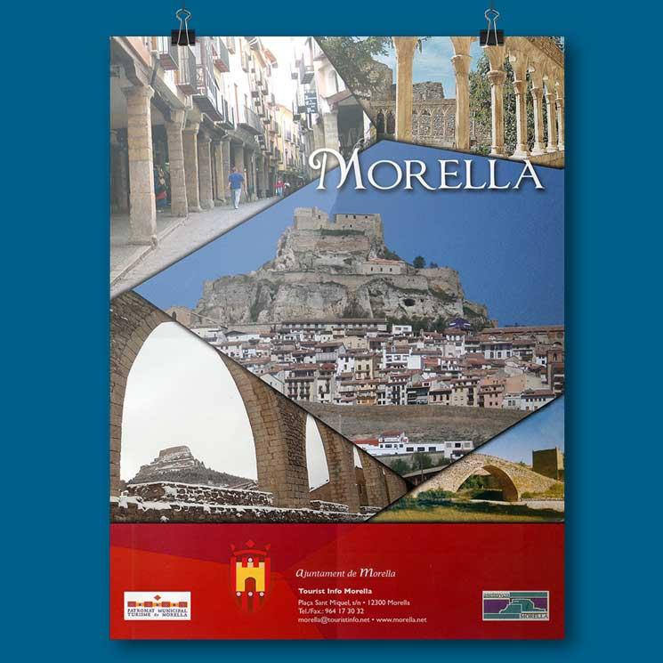 Vera-Atelier-Morella