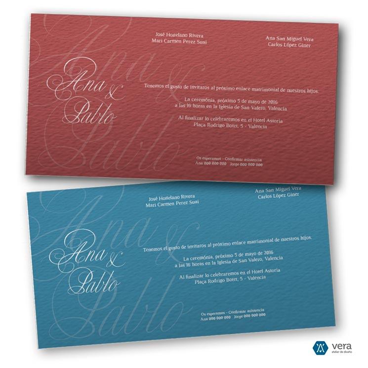 Vera-Atelier-invitaciones-de-boda-Reflejo