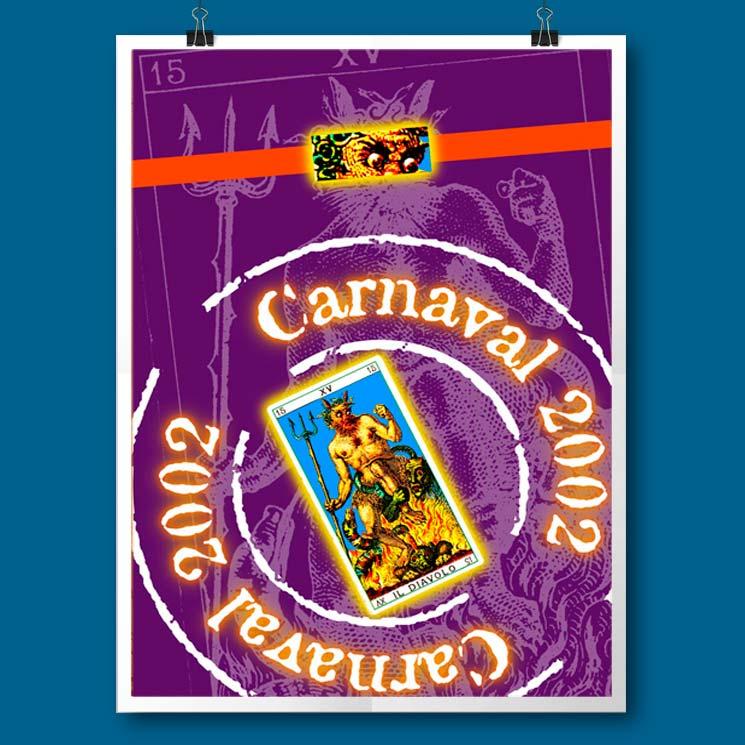 Vera-Atelier-carnaval-alicante-2002