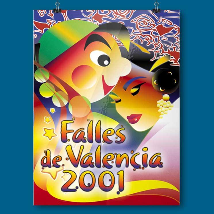 Vera-Atelier-fallas-2001