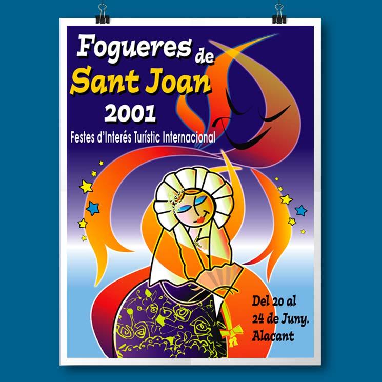 Vera-Atelier-fogueres-de-Sant-Joan-2001