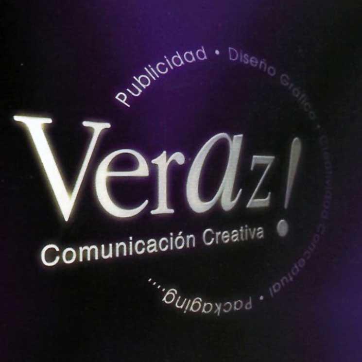 Vera-Atelier-marca-Veraz