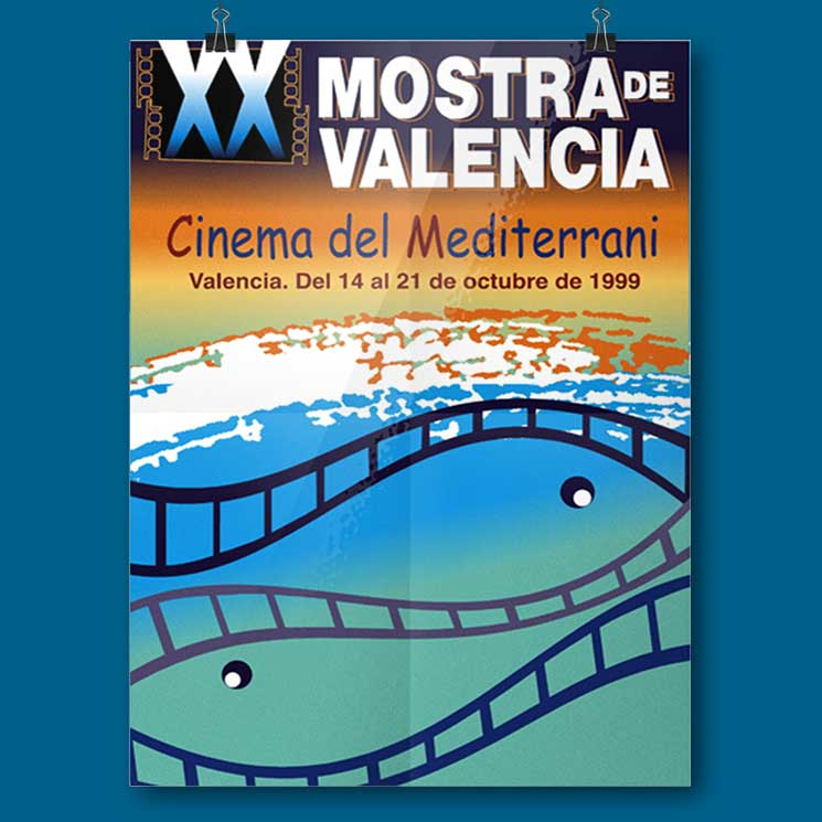Vera-Atelier-mostra-cinema-1