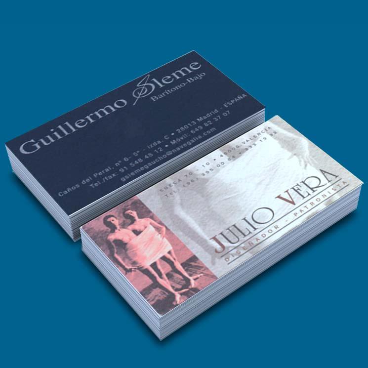Vera-Atelier-tarjetas-1
