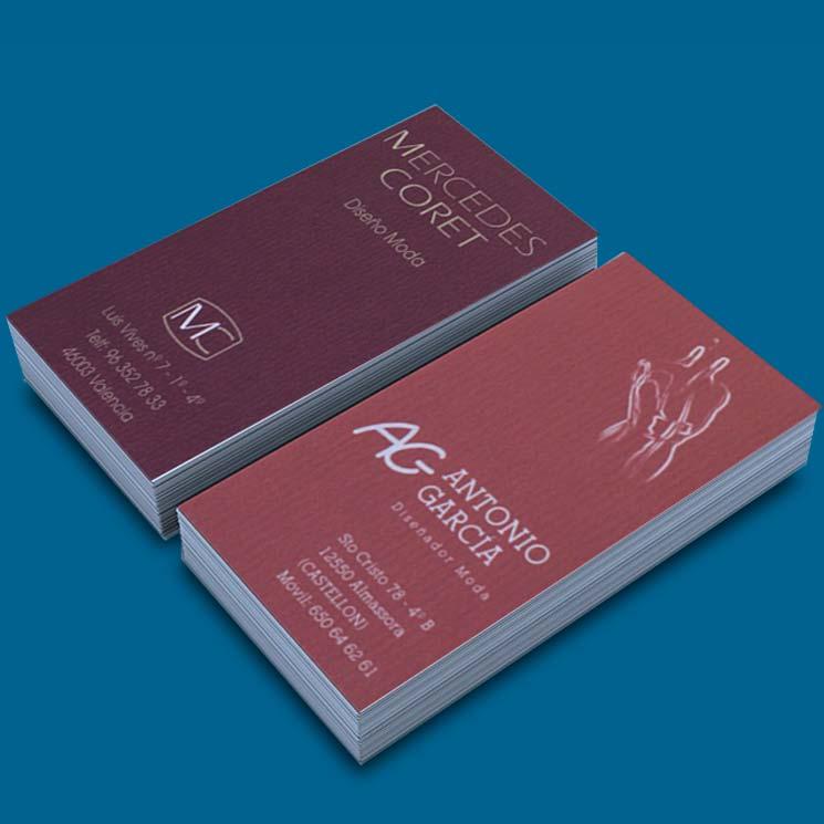 Vera-Atelier-tarjetas-3