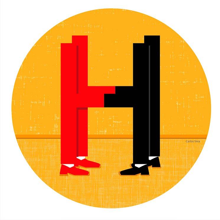 Vera-Atelier-tipografia-H