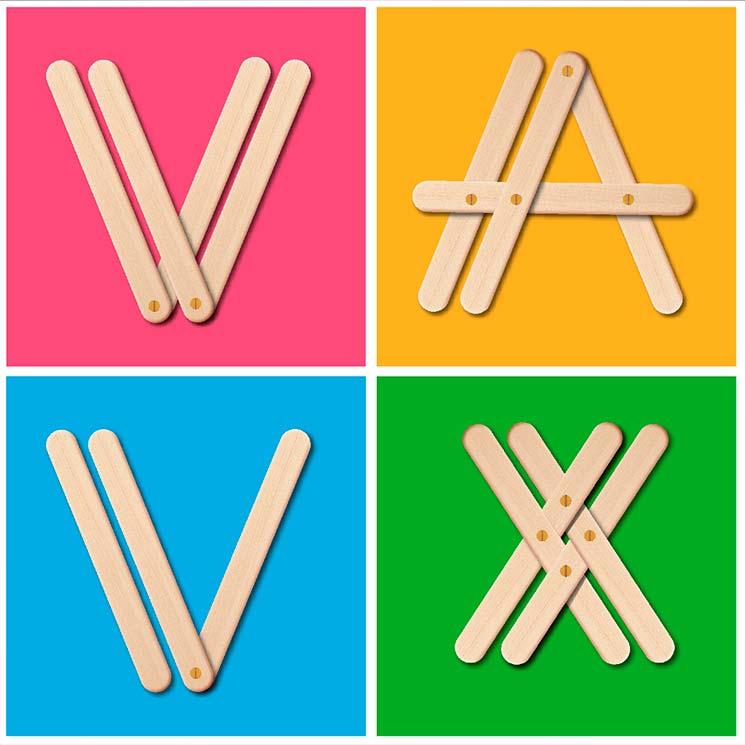 Vera-Atelier-tipografia-palos-polo-1