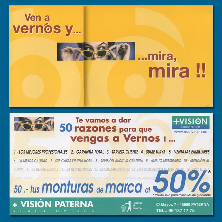 Vera-Atelier-triptico-+vision-paterna-1