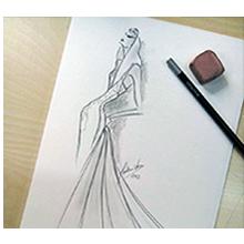 Vera atelier cursos de diseño y confeccion home