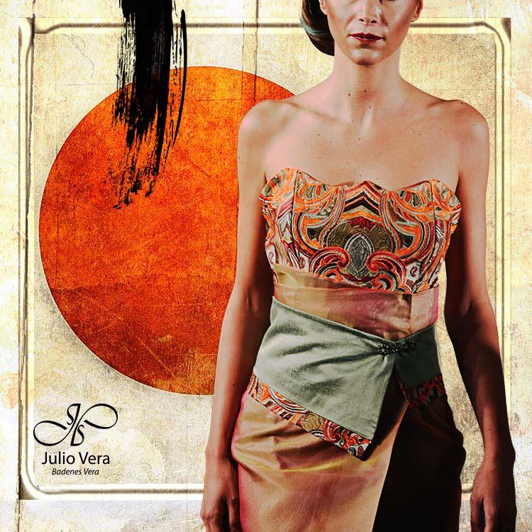 badenes-vera-coleccion-japon-6