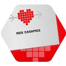 vera atelier servicios tarjetas invitaciones de boda