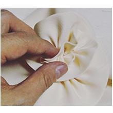 vera atelier confeccion artesanal vestidos de novia vestidos de fiesta home