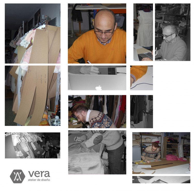 taller vera atelier