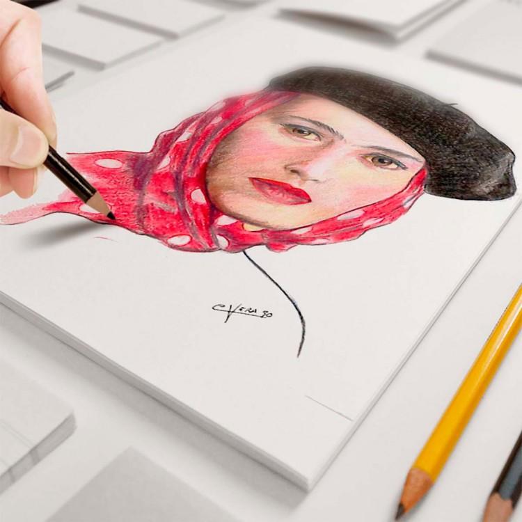 vera-atelier-ilustracion