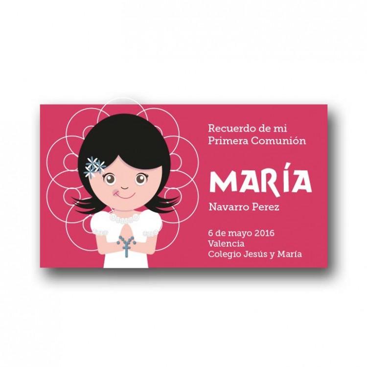 recordatorio-comunion-modelo-vidriera-rosa