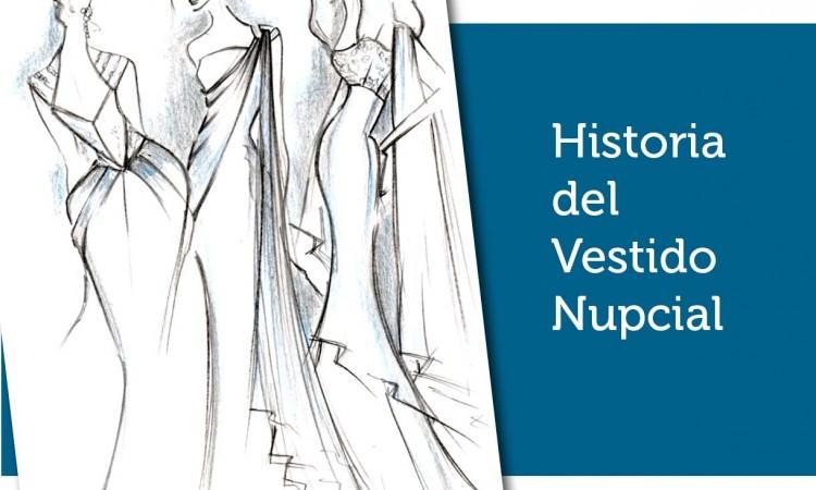 vera-atelier-historia-del-vestido-nupcial