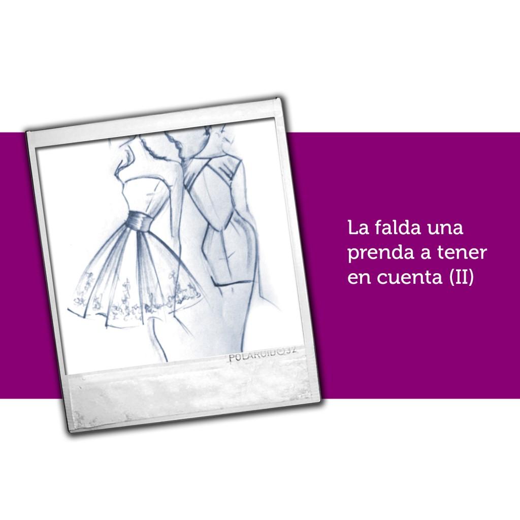 3306ee443 La falda una prenda a tener en cuenta II | Vera Atelier