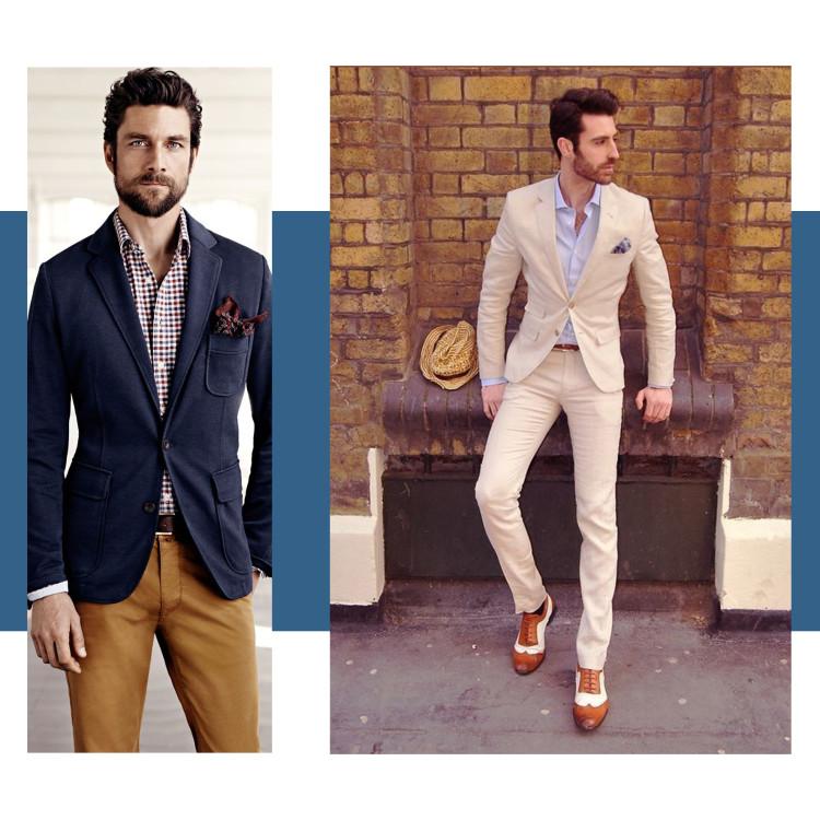 traje masculino vera atelier 1