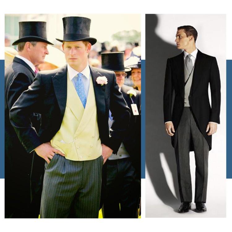 traje masculino vera atelier 2