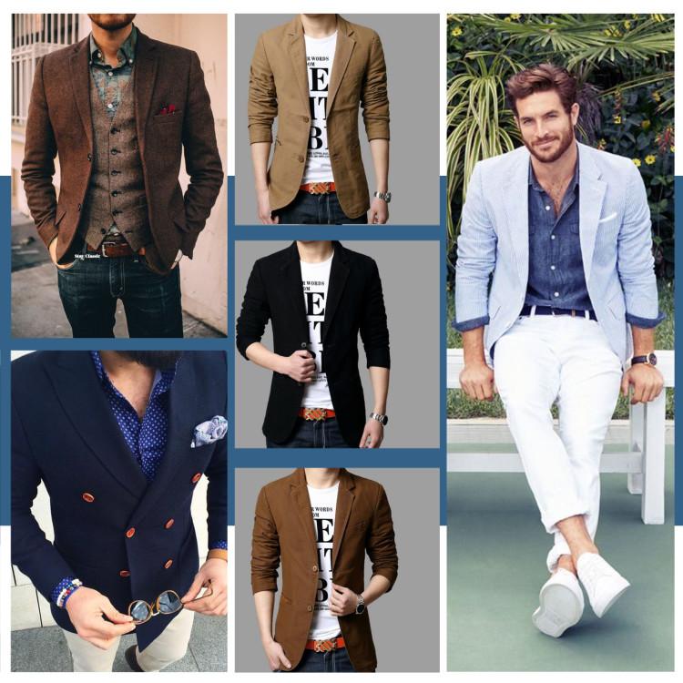 traje masculino vera atelier 3