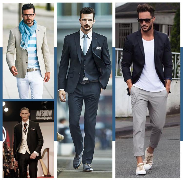 traje masculino vera atelier 4