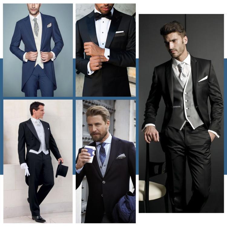 traje masculino vera atelier 5