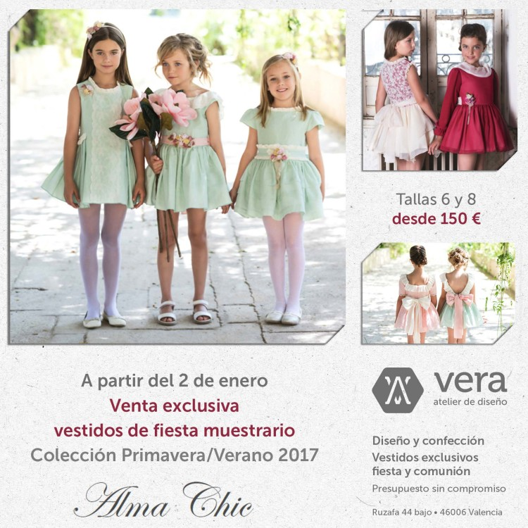 vera-atelier-vestidos-infantiles