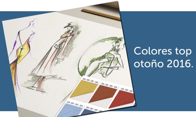 vera atelier colores top otoño