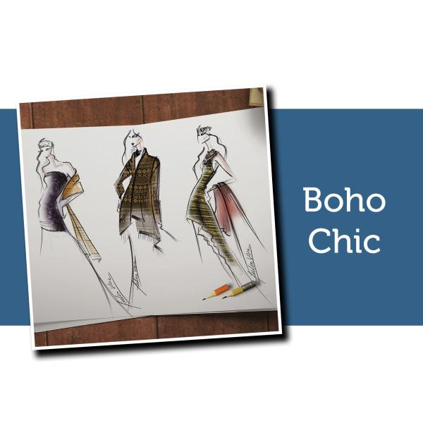 bocho-chic-portada-vera-atelier