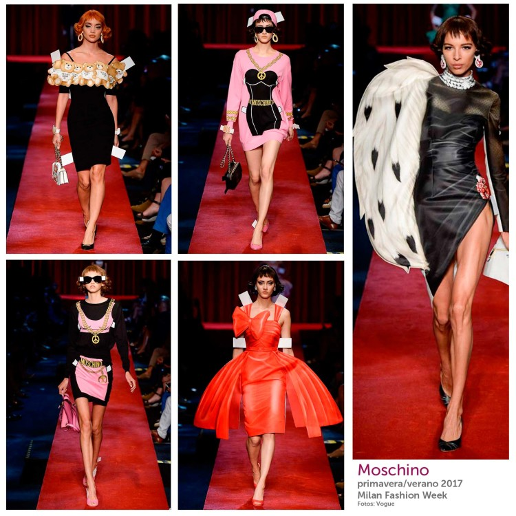 vera-atelier-milan-fashion-week-moschino