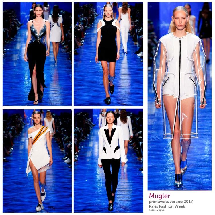 vera-atelier-paris-fashion-week-mu